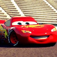 ★ Cars ☆