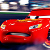 Disney Pixar Cars Foto entitled ★ Cars ☆
