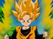 *DBZ* - dragon-ball-z icon