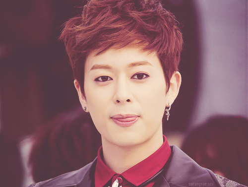 Boyfriend wallpaper called ★ღ♦Donghyun♦ღ★