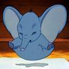 ★ Dumbo ☆