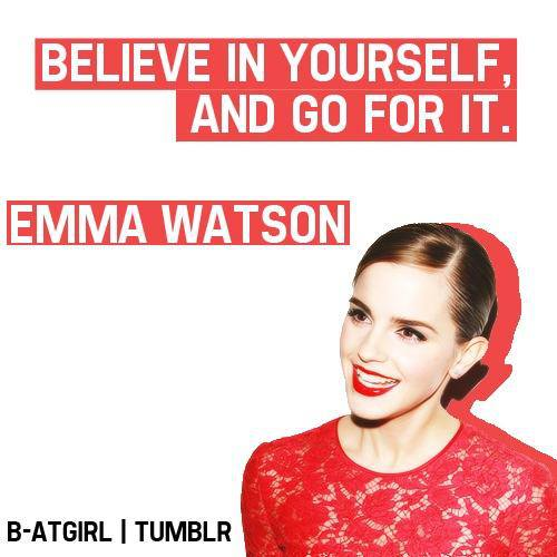 anj s angels images emma watson quotes wallpaper and
