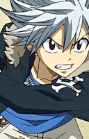 Teste Rank B [Link] -Fairy-Tail-x-Rave-master-Ova-6-fairy-tail-35343781-128-200