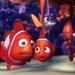 ★ Finding Nemo ☆