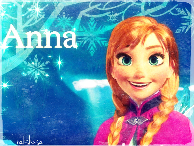 Frozen Disney Frozen Desktop And Mobile Wallpaper