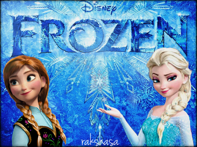 Frozen images ★ Frozen ☆ HD wallpaper and background ...