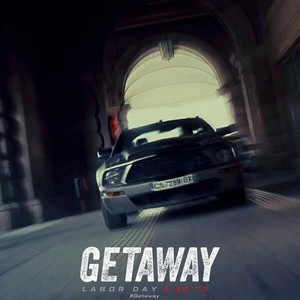 'Gateway'