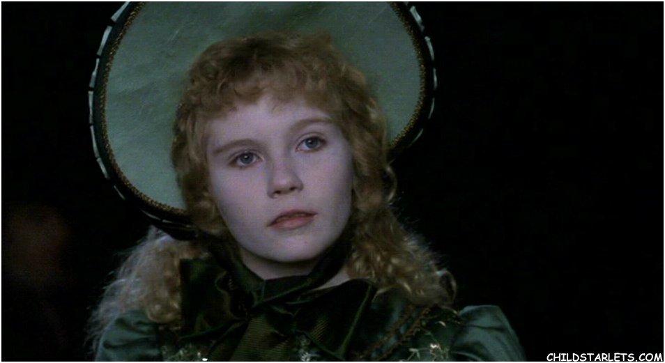 Innocent Blood 1992  IMDb