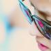 ♣ Kris ♣ - kris icon