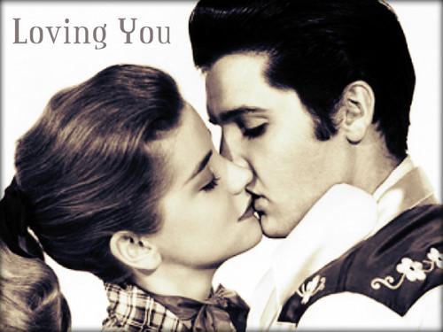 ★ Loving आप ☆