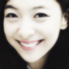 ♣ Luna ♣