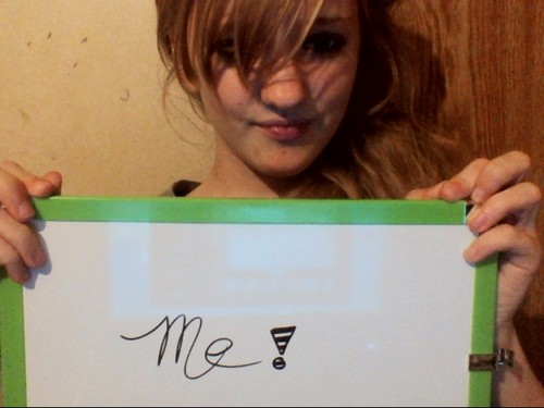 ~:Me (SG):.~