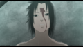 naruto-shippuuden-sasuke-lovers - *Sasuke Uchiha* wallpaper