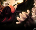 .:ShTH - Prologue:.  - shadow-the-hedgehog photo