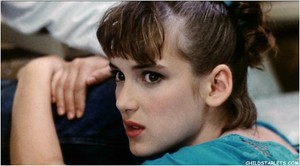 """Square Dance"" - 1987"