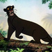 ★ The Jungle Book ☆  - the-jungle-book icon