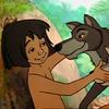 The Jungle Book photo containing anime entitled  ★ The Jungle Book ☆