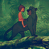 The Jungle Book photo possibly with an electric eel called ★ The Jungle Book ☆