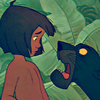 The Jungle Book fotografia probably with animê called ★ The Jungle Book ☆