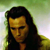 The Last of the Mohicans ছবি containing a portrait titled ★ The Last of the Mohicans ☆