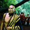 The Last of the Mohicans photo called ★ The Last of the Mohicans ☆