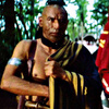 The Last of the Mohicans photo titled ★ The Last of the Mohicans ☆