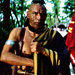 ★ The Last of the Mohicans ☆  - the-last-of-the-mohicans icon