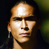 The Last of the Mohicans photo containing a portrait titled ★ The Last of the Mohicans ☆