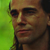 The Last of the Mohicans चित्र with a portrait titled ★ The Last of the Mohicans ☆