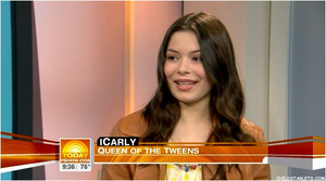 """""""Today Show"""" - 2008"""