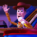 ★ Toy Story ☆  - toy-story icon