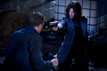 'Underworld: Awakening' (2012): Stills