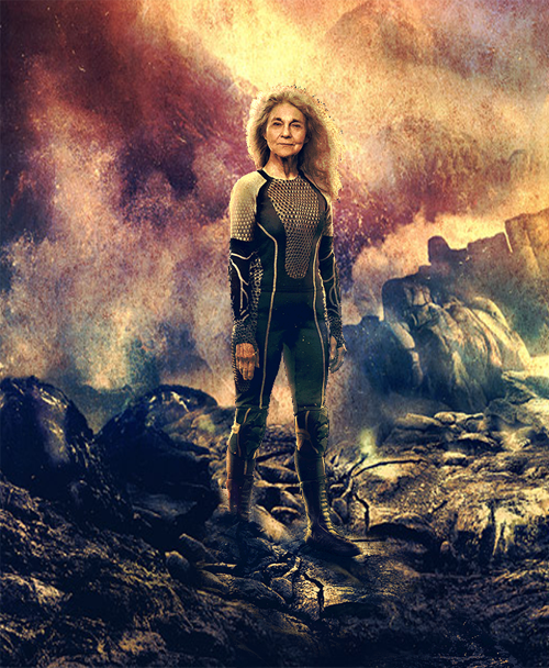 #VictorsRevealed-Mags