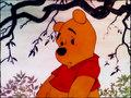 ★ Winnie The Pooh ☆  - winnie-the-pooh wallpaper