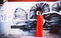 ❤ - astrid-berges-frisbey fan art