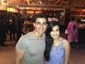 @ gautam birthday bash - saraswatichandra-tv-series photo
