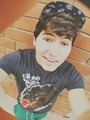 :) - jc-caylen photo