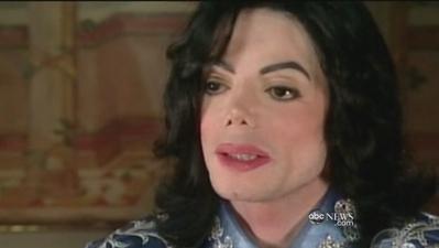 "2003 Interview With ""60 Minutes"" Journalist, Ed Bradley"