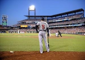 2013 Braves
