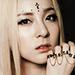 2NE1 Icon