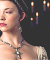 AB - anne-boleyn fan art