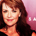 AT; - amanda-tapping icon