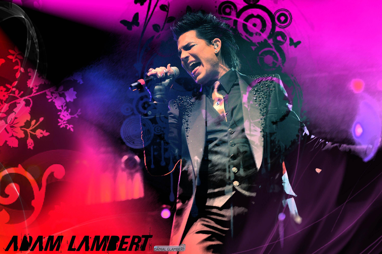 lambert wallpaper adam - photo #29