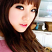 After School Lizzy Icon