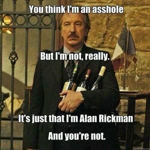 Alan LOL :)