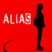 Alias Icons - alias icon