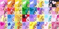 All Stars - pretty-cure photo