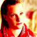 All or Nothing - glee icon