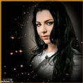 Amy - evanescence fan art