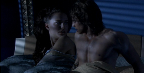 Padme And Anakin Sex